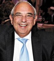 Richard Mintz